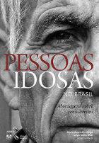 Referências Bibliográficas sobre a Pessoa Idosa b4f377e0c9e81