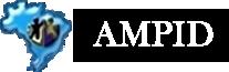 AMPID Associação Nacional dos Membros do Ministério Público de Defesa dos Direitos dos Idosos e Pessoas com Deficiência