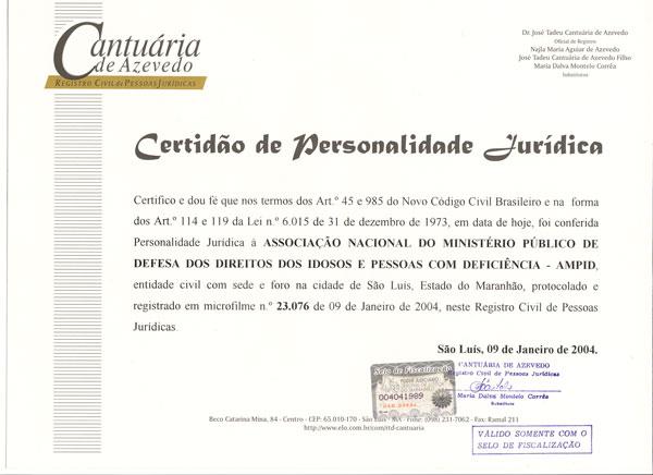 certificadogrande