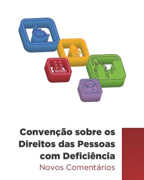Capa-livro-convenção-sobre-os-direitos-da-pessoa-com-deficiencia