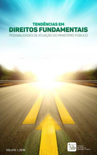 Capa-livro-tendências-em-drieitos-fundamentais
