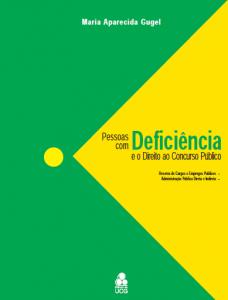 capa-livro-pessoas-com-deficiencia-e-o-direito-ao-concurso-publico